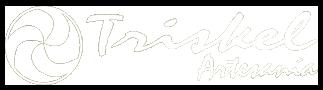 Artesania Triskel Logo